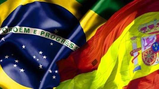 Brasil-Espanha-bandeiras-menor1