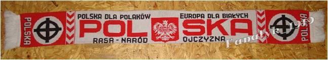 Polska7