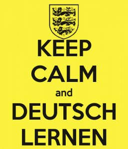 keep-calm-and-deutsch-lernen-2