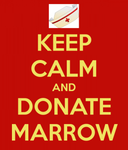keep-calm-and-donate-marrow