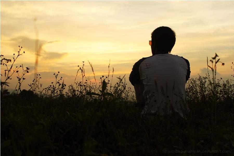 alone 8