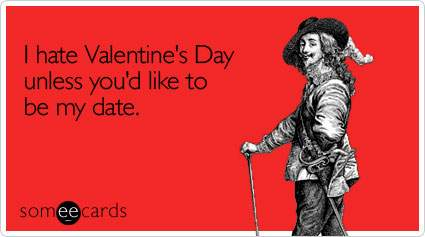 hate-valentines-day-ecard-someecards