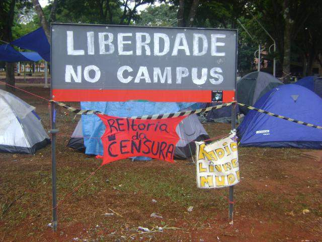 post5_2-liberdade no campus