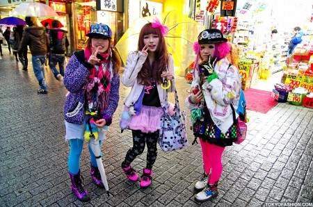 Tokio-Fashion-street-450x298