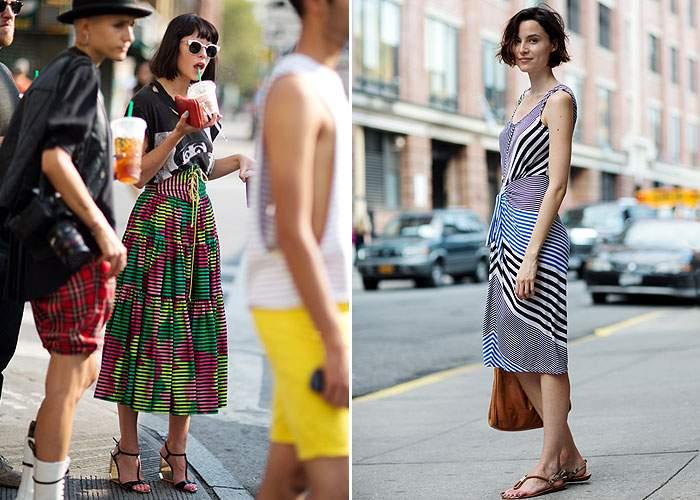 street-style-semana-moda-nova-york-verao-2013-06