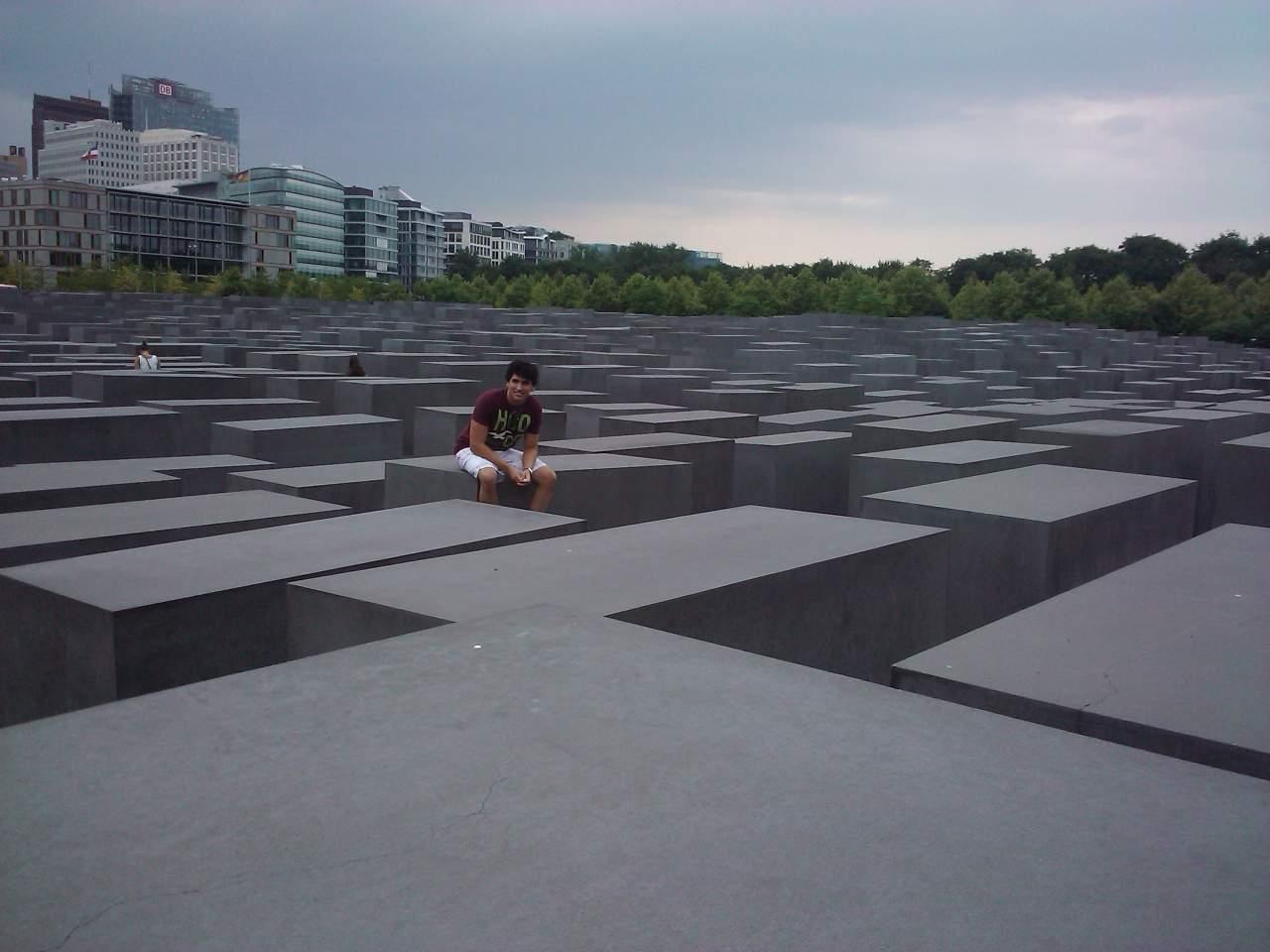 Germany 2012 074