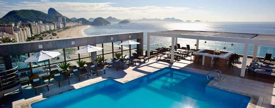 pestana-rio-atlantica-hotel-views02-banner