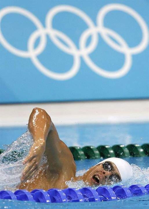 juan nadando nas olimpiadas de atenas pequim beijim athenas