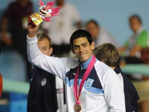 juan no podium olimpiadas pequim londres