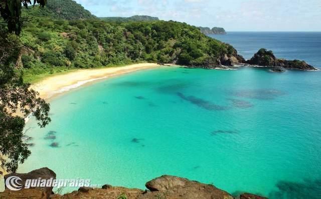 48da76f82 Fernando de Noronha é um arquipélago situado no Oceano Atlântico,  pertencente ao estado de Pernambuco e constituído por 21 ilhas, ilhotas e  rochedos de ...