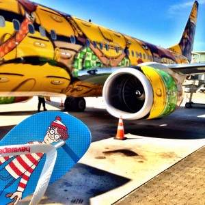 wally_aviao