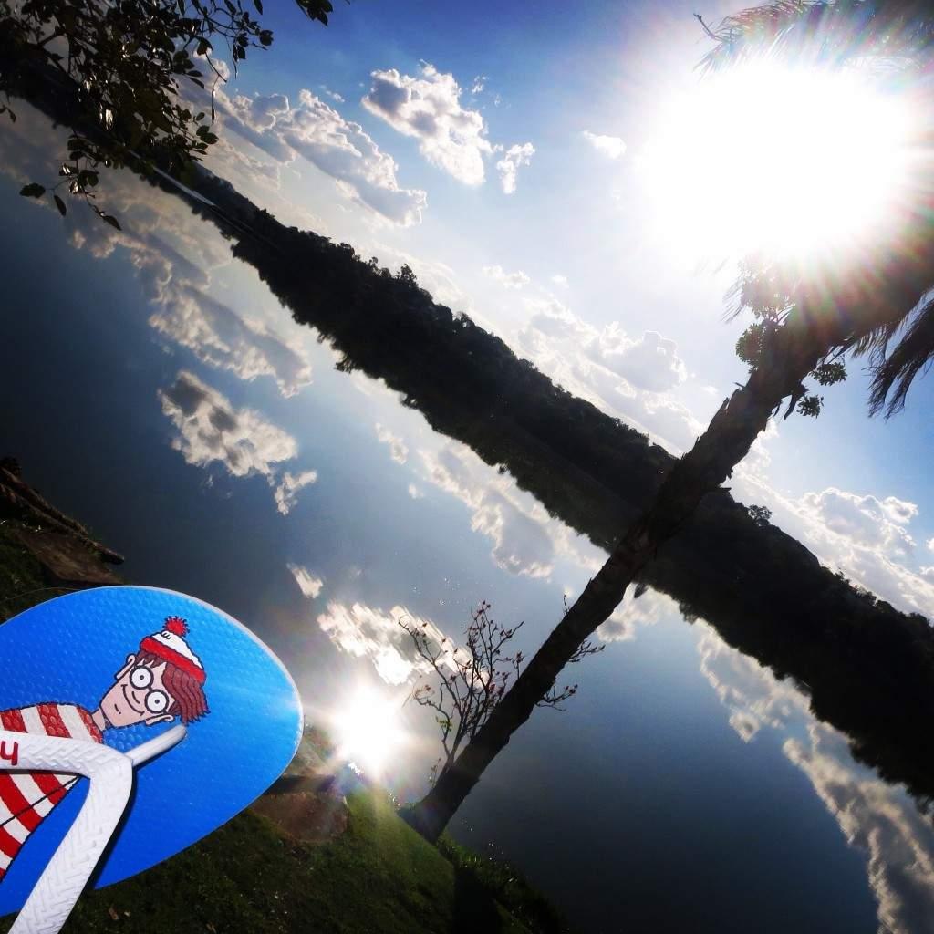 wallygoes_lagoa da pampulha