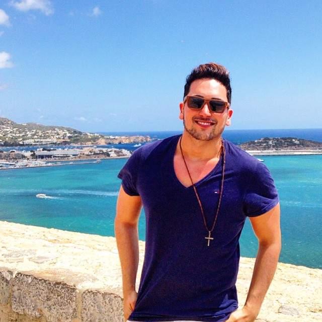 Ibiza Viagem Blog