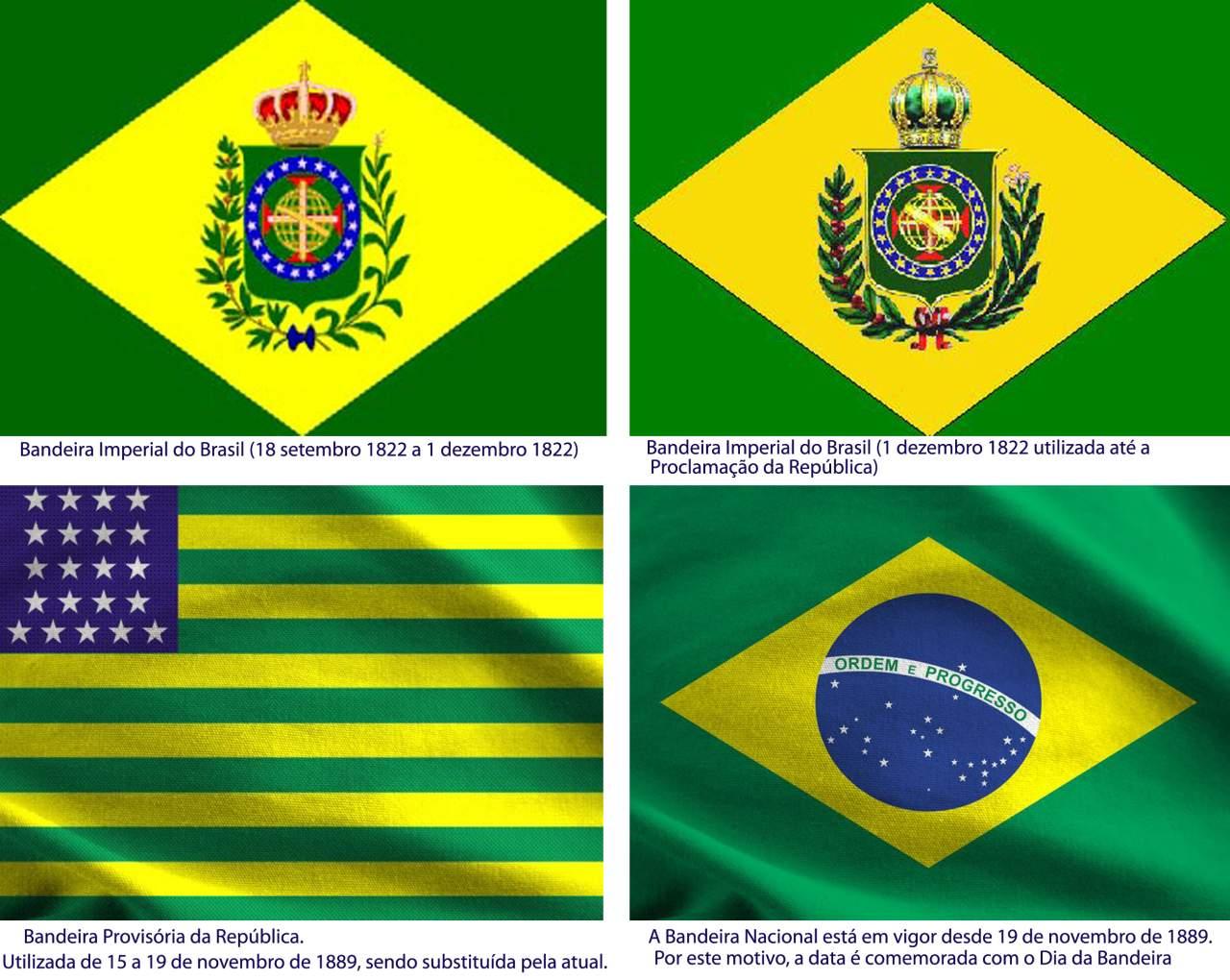 Foto: bandeiradobrasil.net/Divulgação