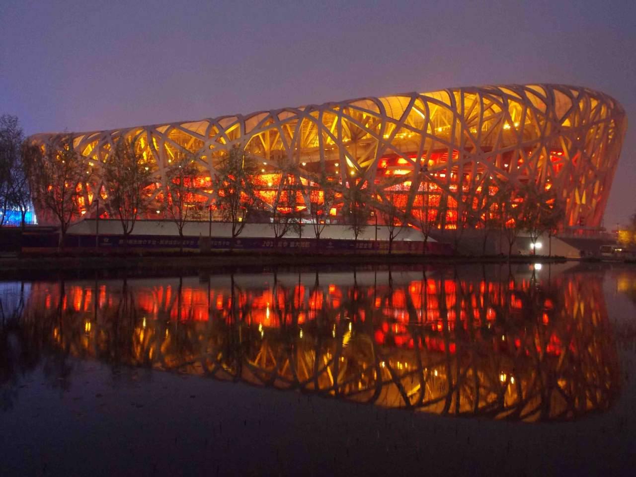 olimpiadas na china e pequim beijin oficial