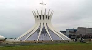 catedral bsb jj