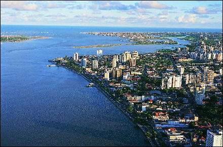 Aracaju-photo282-5