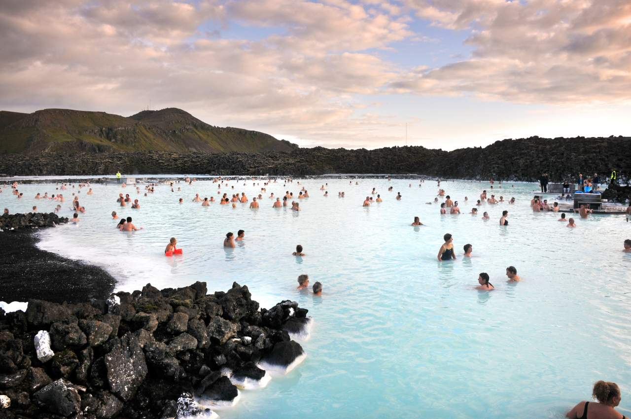 My_1st_impressions_Blue-lagoon-in-Iceland
