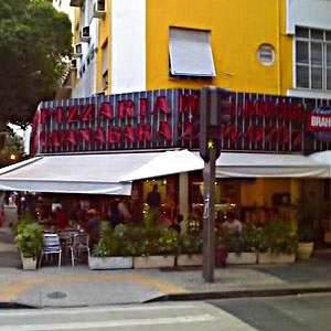 PizzariaGuanabara2