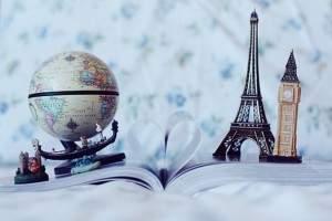 dicas-para-pra-viajar-sozinho-sozinha