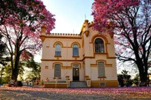 museu-historico-paulo-setubal-de-tatui