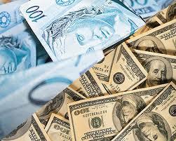 real-e-dolar