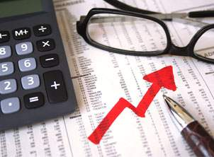 Business_Tools_Calculator_Glasses_Horizontal