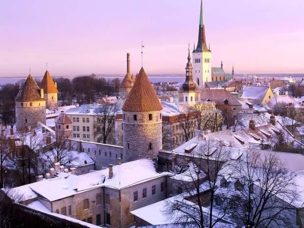 Estonia-1-620x465