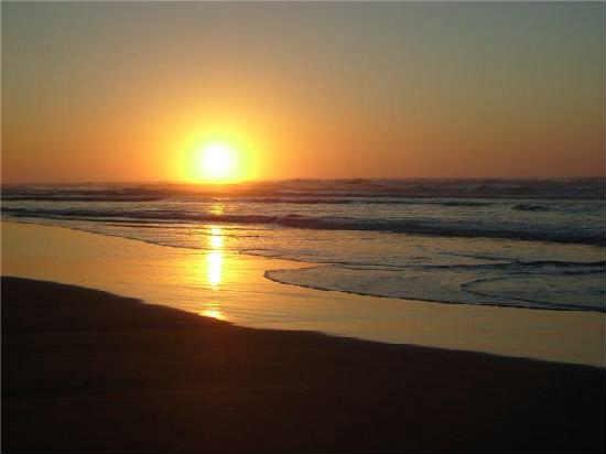 por-do-sol-na-orla-de.jpg 123kkkk