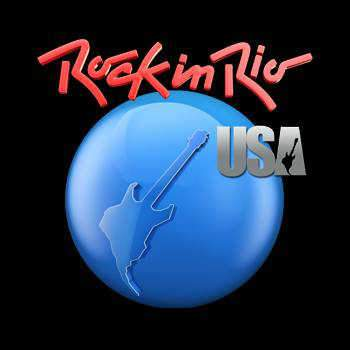rock in rio usa.jpg.1