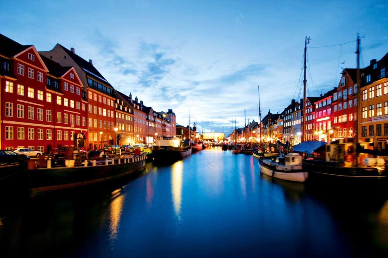 Copenhagen-Feature