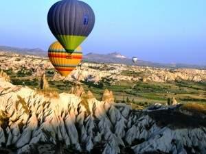 enfimcasada_Turquia_Capadocia-175