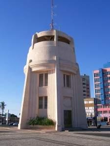 torre-do-castelo-campinas