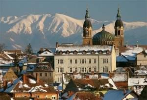 pontos-turisticos-da-Romênia-3