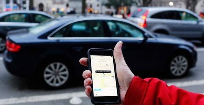 taxi-Uber-em-Campinas-SP