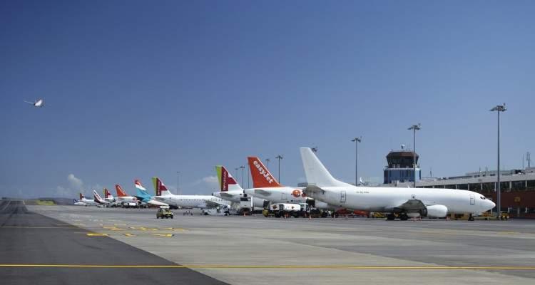 Aeroporto-Madeira-1087-A-750x400