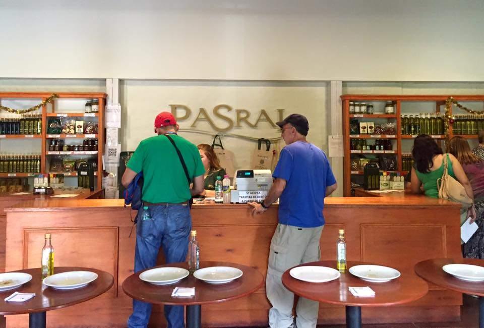 Excursão em Mendoza? Como visitar as vinícolas 19