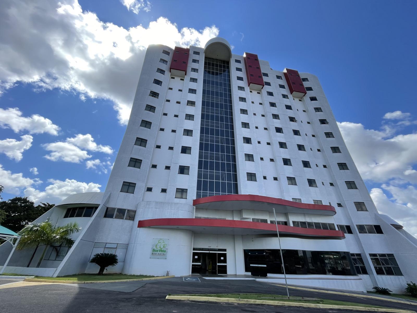 Boa-Vista-Eco-Hotel