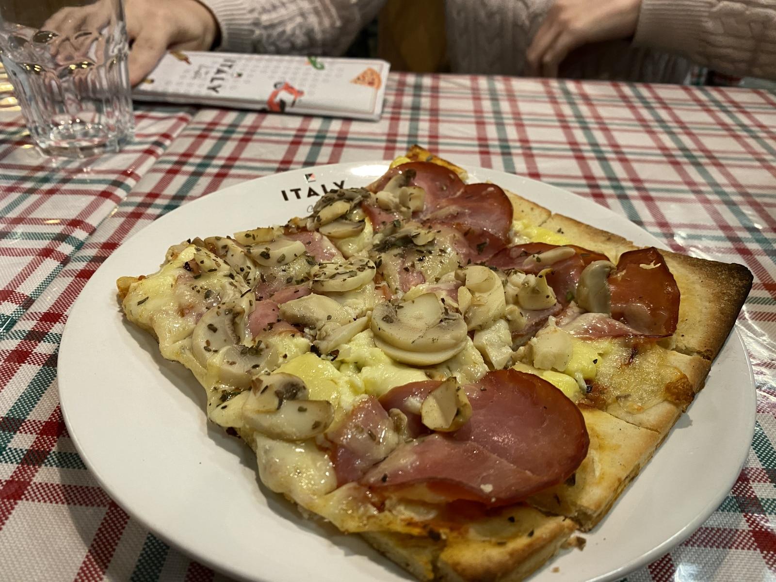 Italy-Café-2
