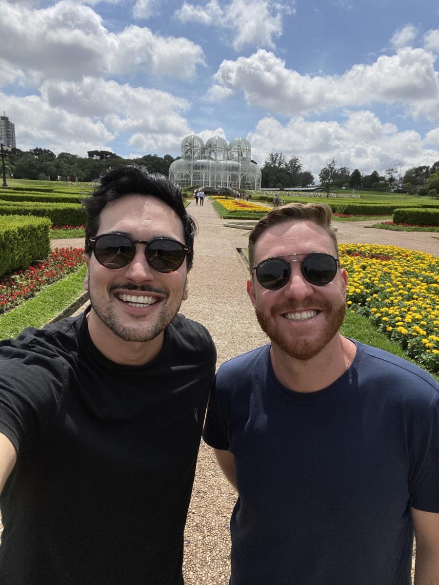 Jardim-Botânico-de-Curitiba-3