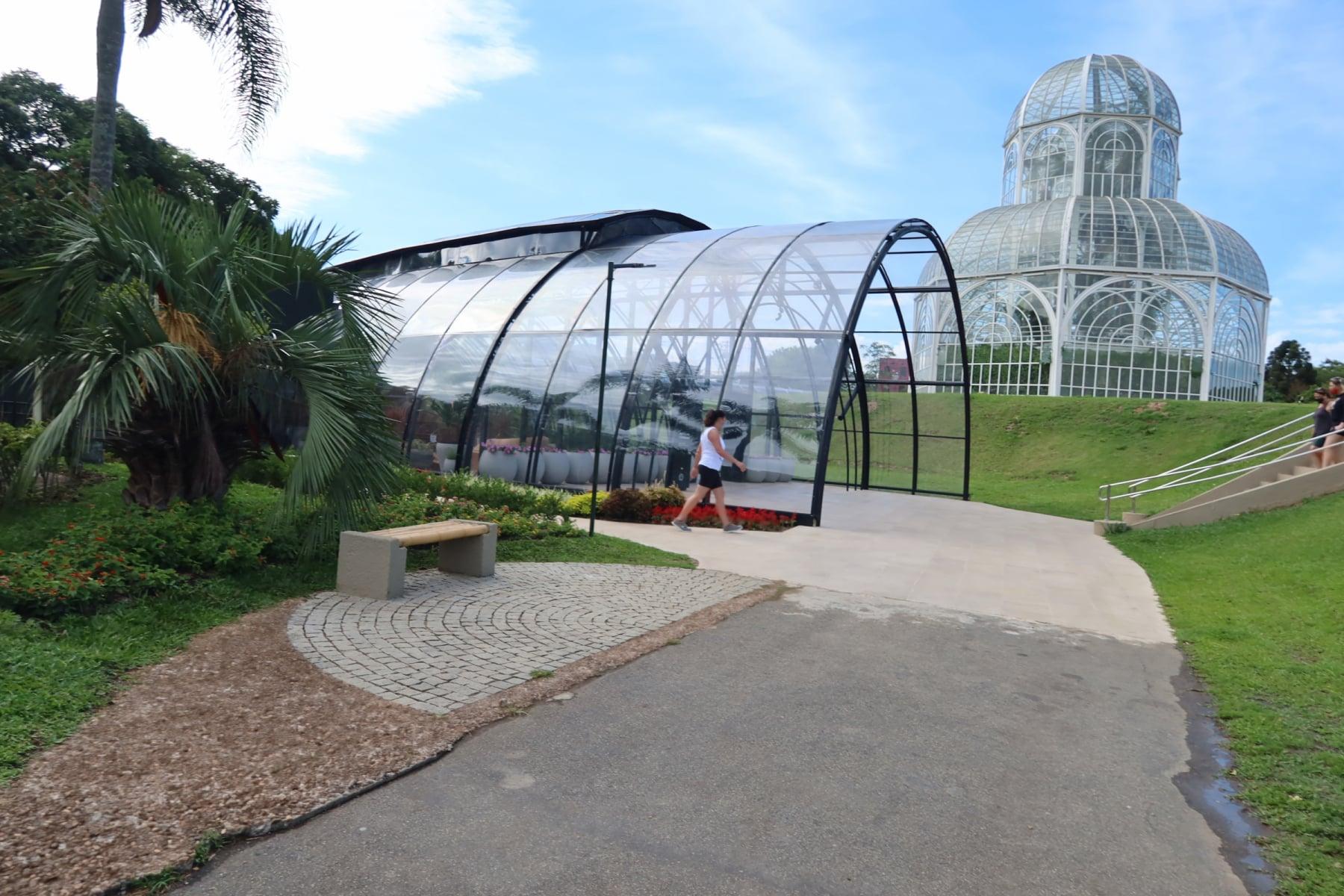 Jardim-Botânico-de-Curitiba1