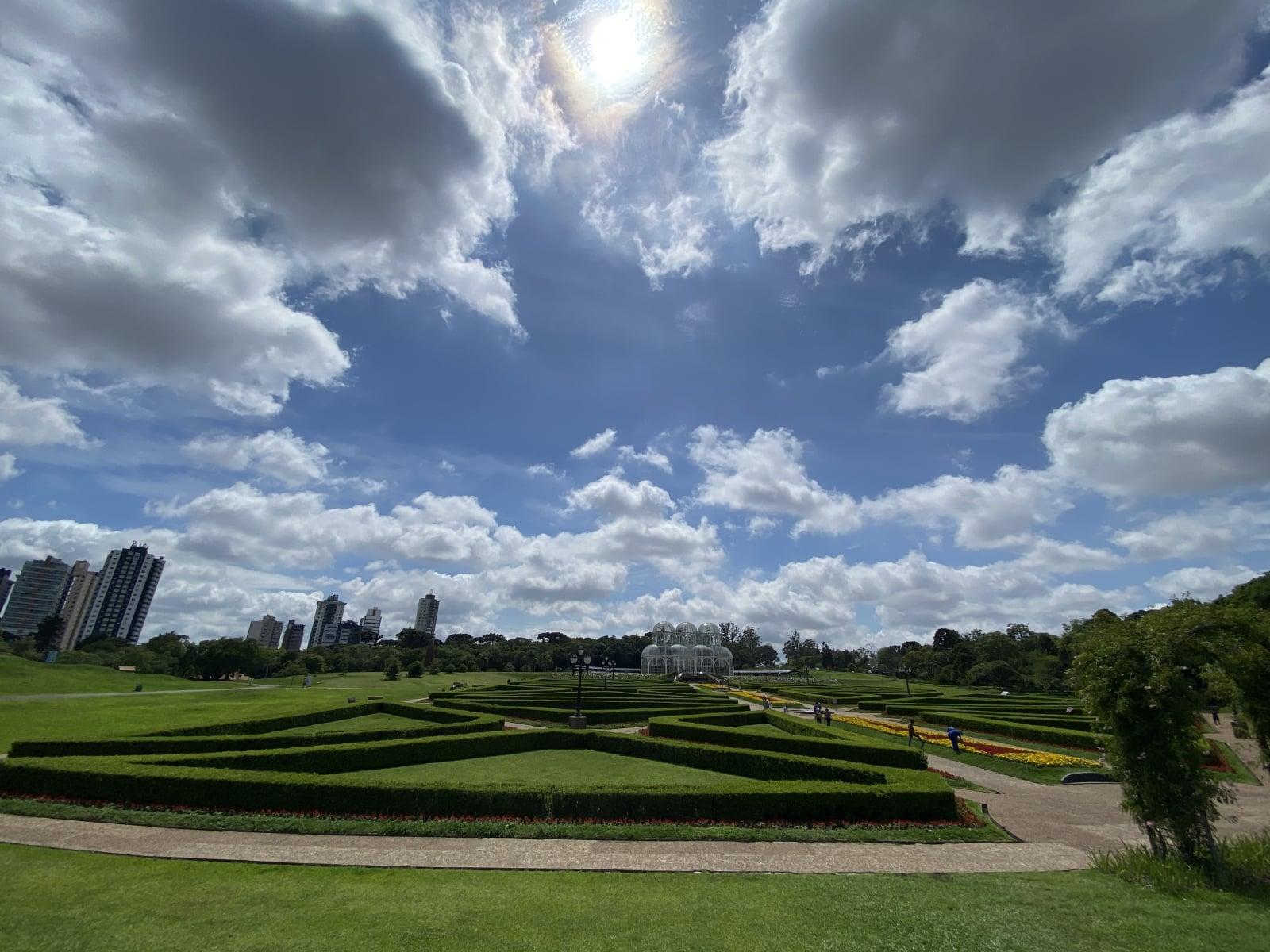 Jardim-Botânico-de-Curitiba2