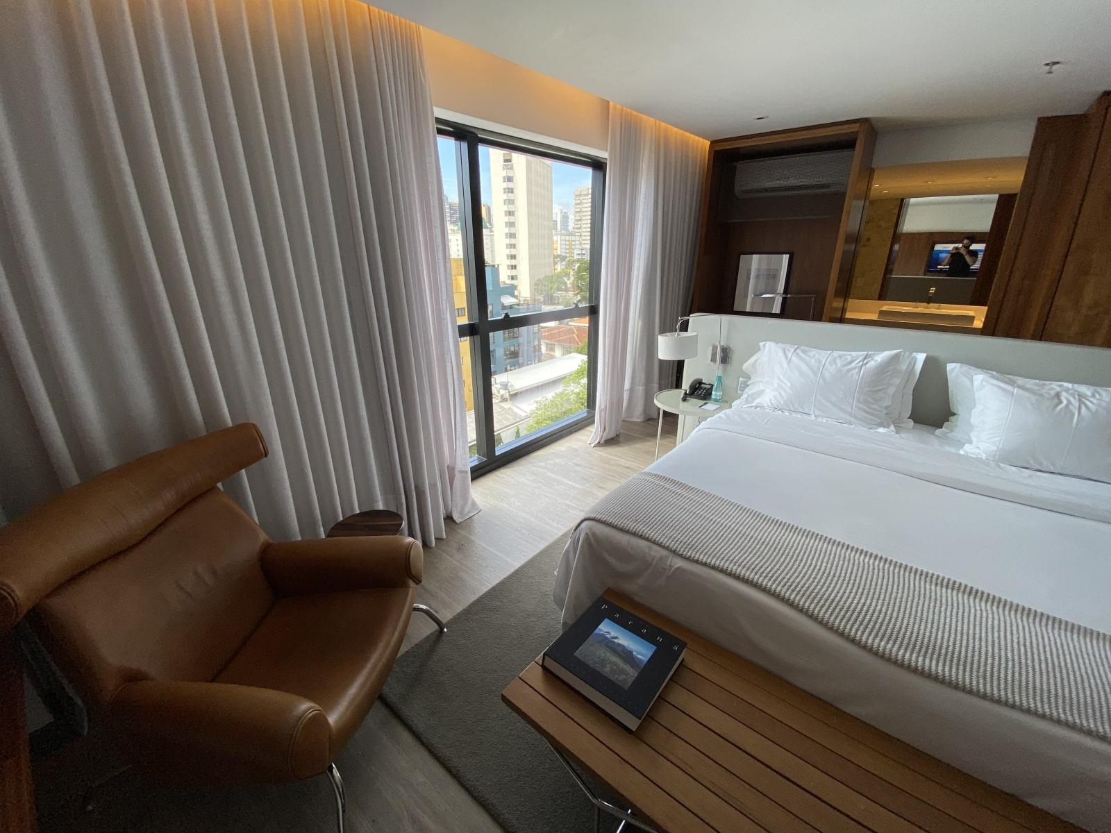 Nomaa-Hotel-2