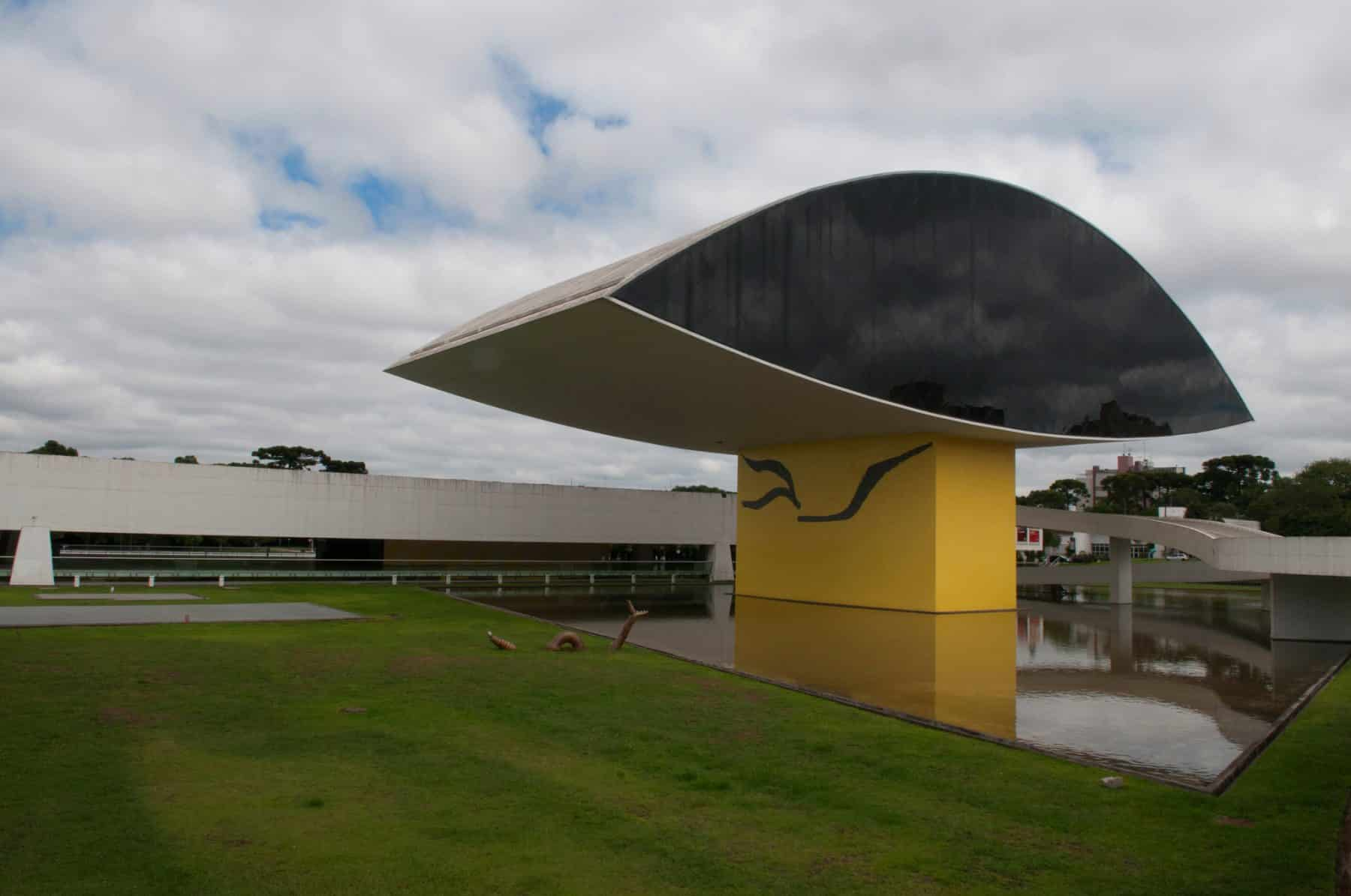 RenatoSoares_MuseuOscarNiemeyer_Curitiba_PR