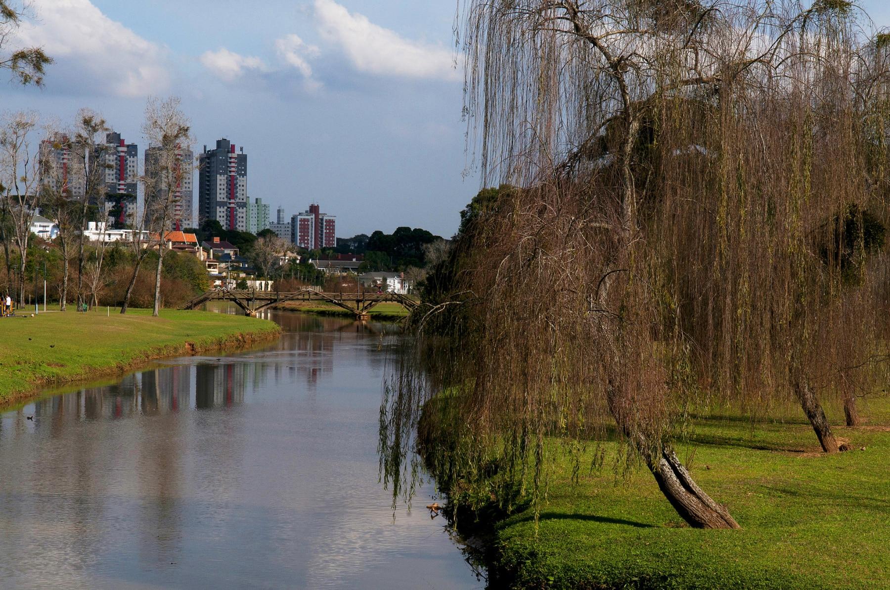 RenatoSoares_Parque-Barigui_Curitiba_PR