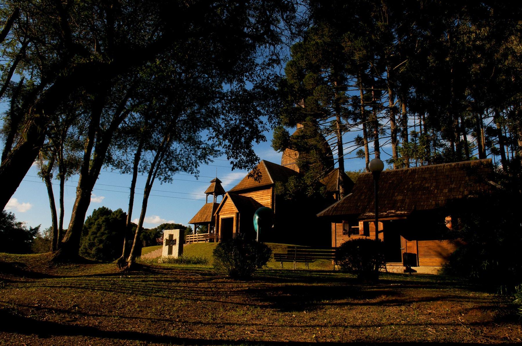 RenatoSoares_Parque-do-Tingui_MemorialUcraniano_Curitiba_PR