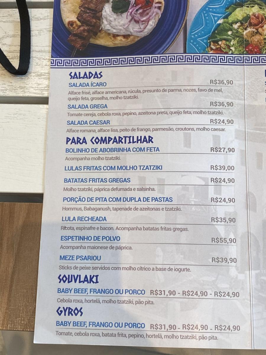 Restaurante-Ícaro-5