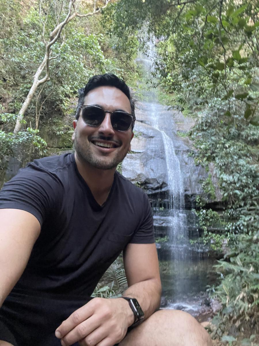 Cachoeira-do-escorrega-macaco-em-Taquaruçu