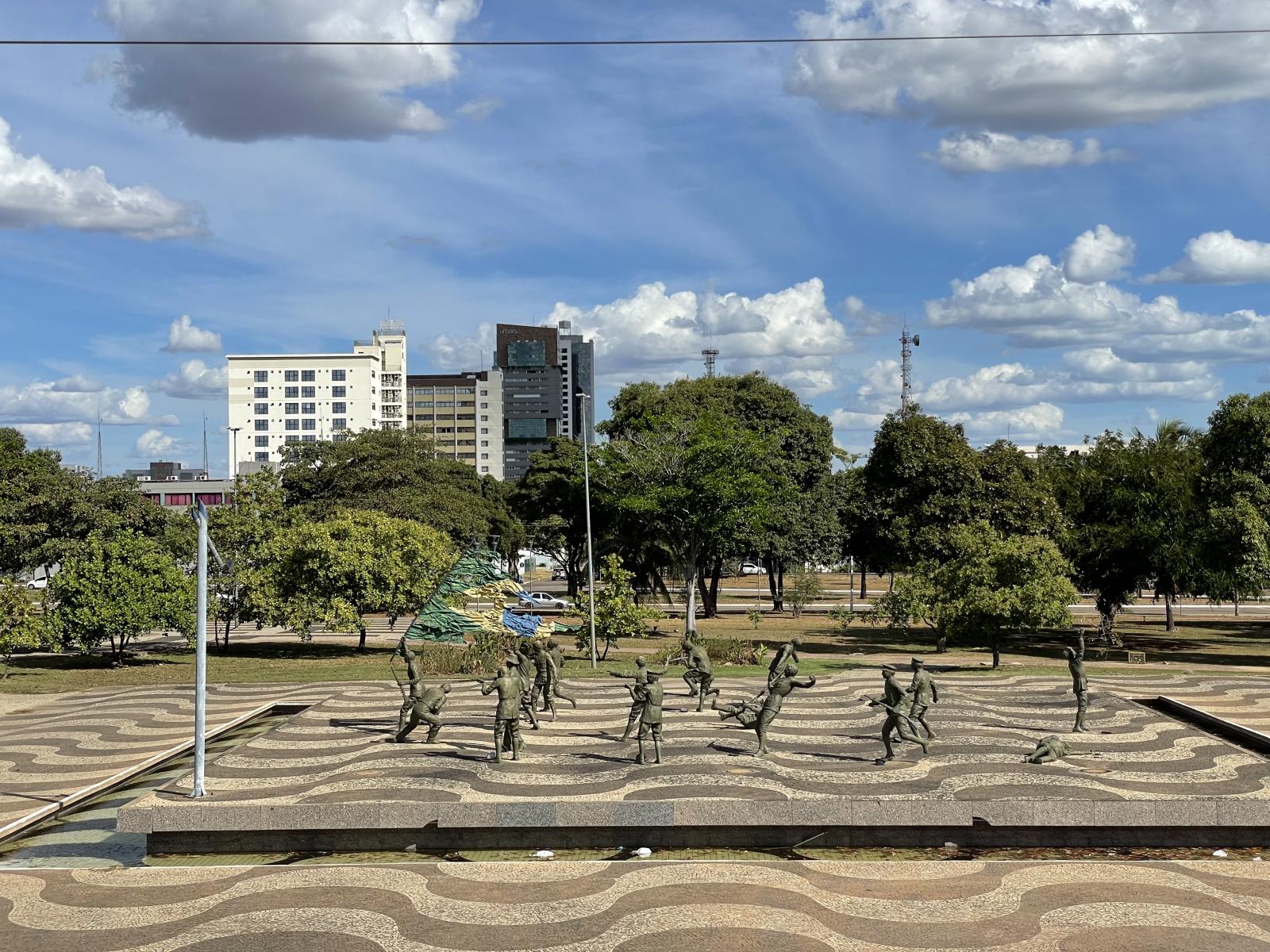 Monumento-aos-Dezoito-do-Forte-de-Copacabana
