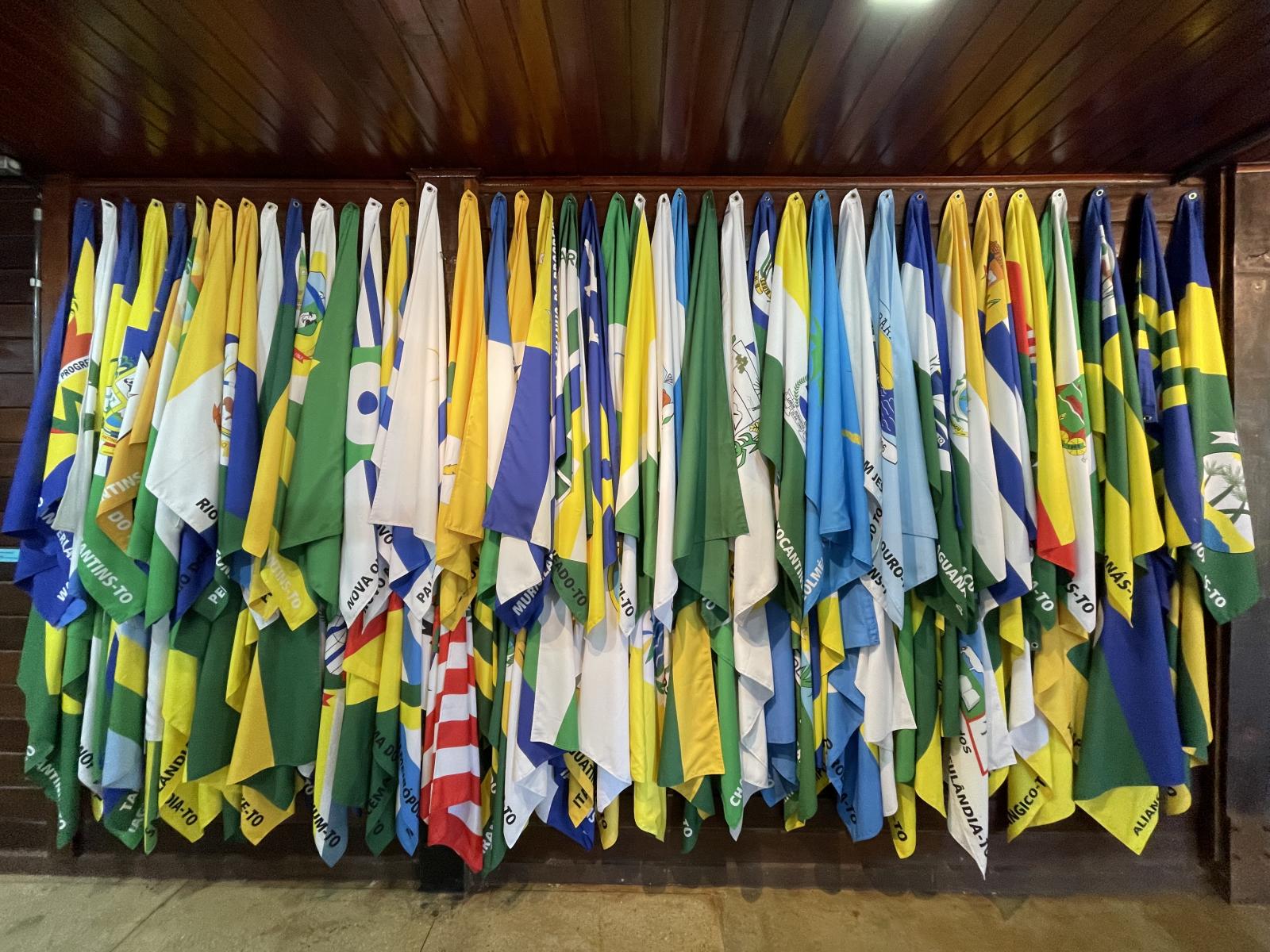 Museu-Histórico-do-Tocantins